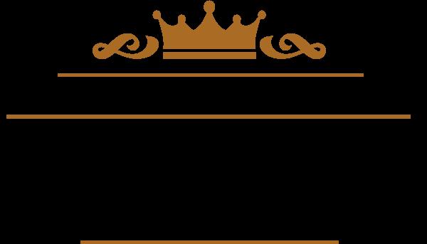 Punavuoren Patina